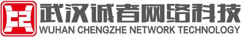 武汉诚者网络科技有限公司www.chengzhe.cn